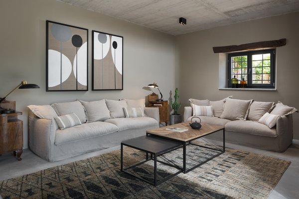 Living Room Living room - Villa Covri  Villa Covri
