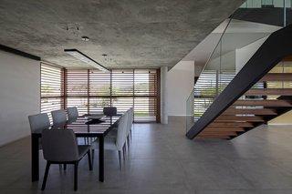 IF House - Photo 04