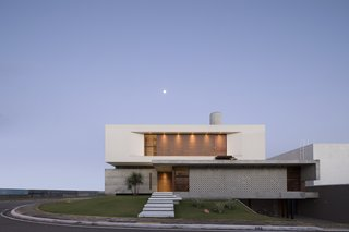 IF House - Photo 19