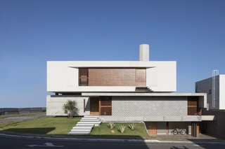 IF House - Photo 12