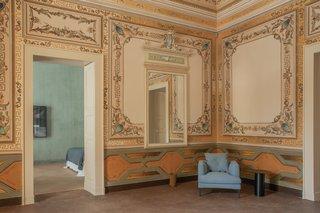Palazzo Daniele