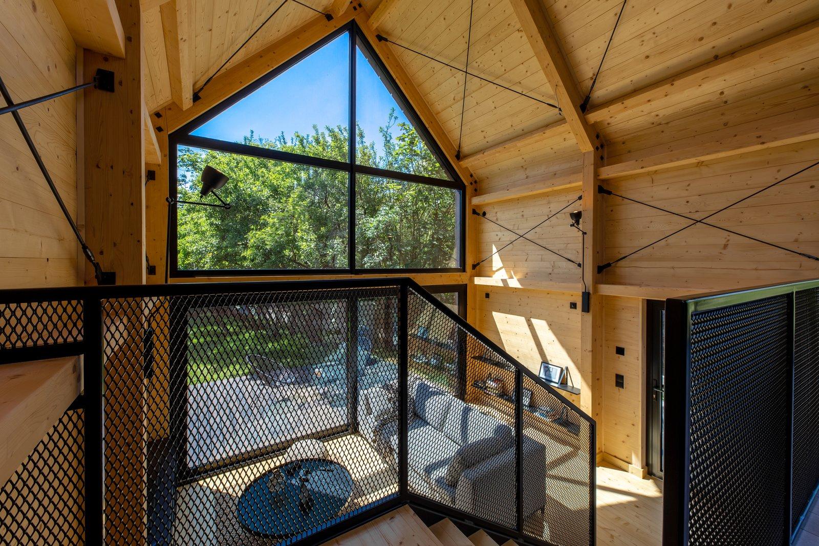 Cammpinus Park mode:lina living room