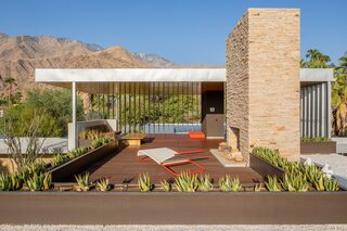 For a Cool $25 Million, You Can Buy Richard Neutra's Most Famous Palm Springs Home