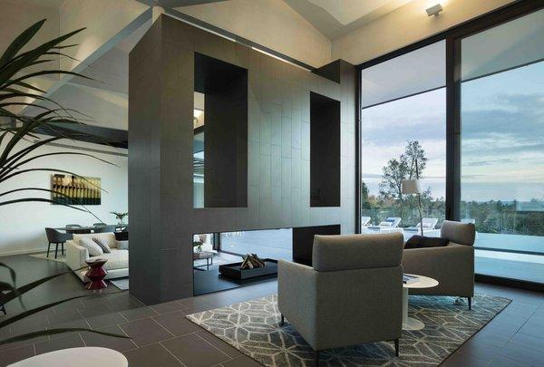 La Vinya, PGA Golf Resort | Studio RHE