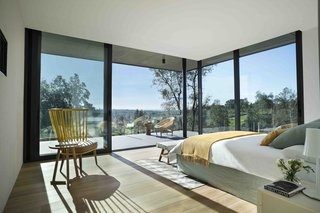 La Vinya, PGA Golf Resort   Studio RHE