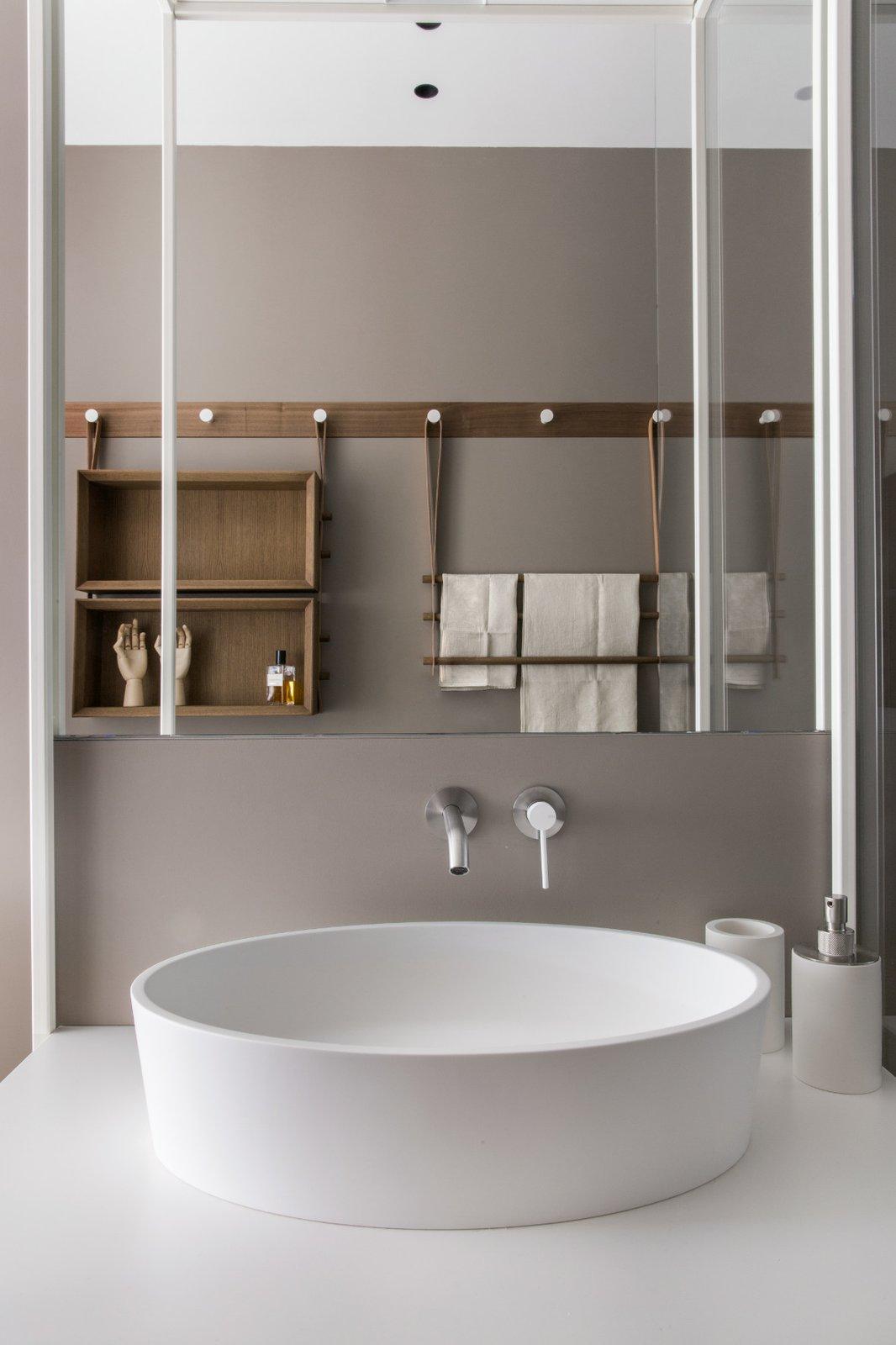Bathroom 2.  House A326