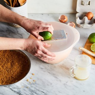15 Game-Changing Kitchen Tools That'll Drastically Reduce Your Prep Time