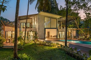 Terra - Earth House - by Kriss Real Estate