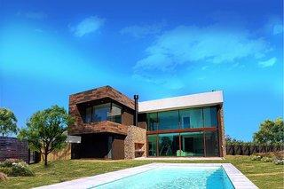 DPBL-143#Bazzurro.House