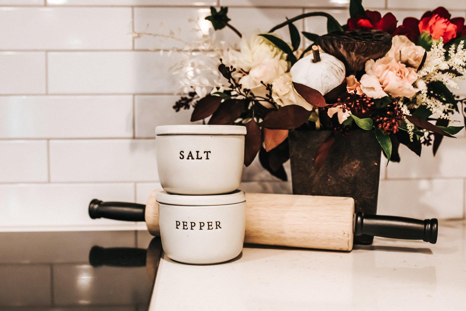Gifting  Gray Matters Kitchen