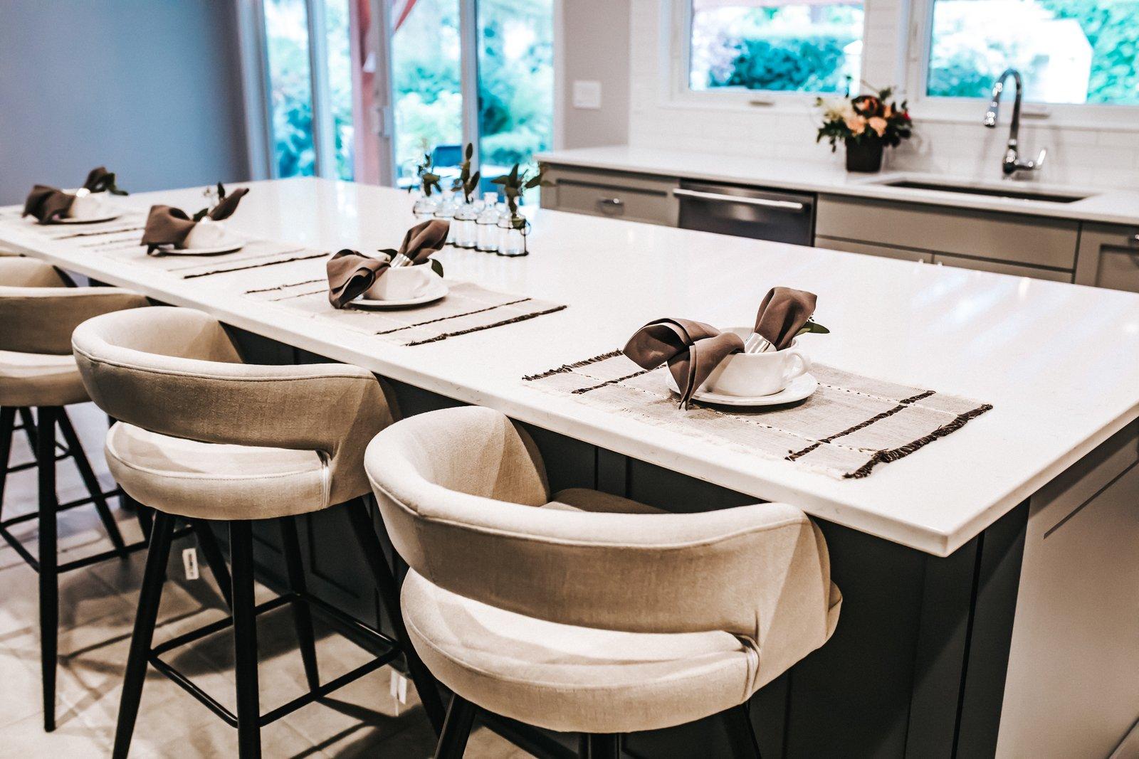 Kitchen  Gray Matters Kitchen