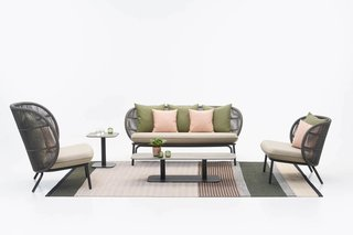 London Design Festival 2019: The Best New Products at Designjunction