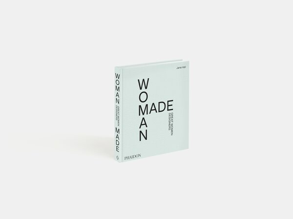 The book features work by more than 200 designers from 50 countries, alongside an insightful introduction by author Jane Hall.