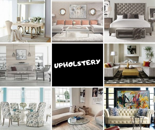 Shop for custom upholstery fabrics from interior designers' recommended manufacturers at Design Mart store in Silicon Valley, San Jose, California  Visit here for more information: https://www.designmartsv.com/product-category/custom-upholstered-furniture/  Send your query here: Phone: 408.229.6500