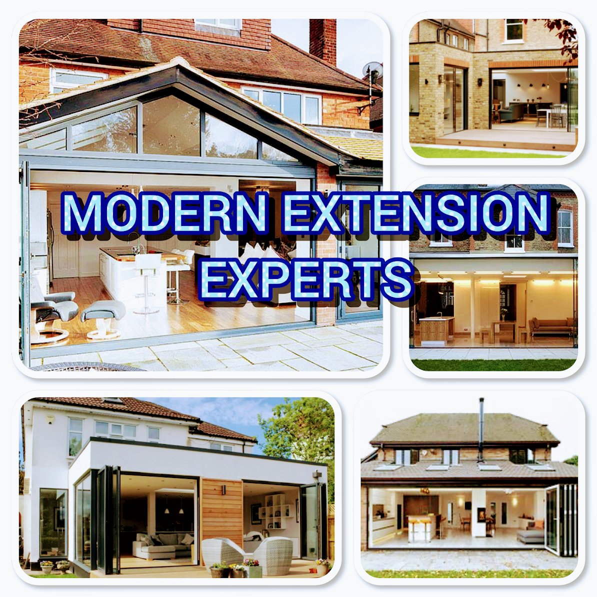 Building constructor are building contractors based in London, they are experts in loft conversions and home extensions.  The Building Constructor  office 7, 186 Greenford Ave, London W7 3QT  020 3389 8065  https://buildingconstructor.co.uk  The Building Constructor