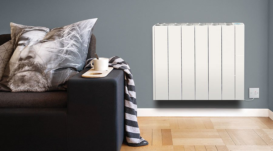 Living Room Electric Radiators  We generally spend the most time in our living rooms.  Electric radiators will ensure your living room is the perfect temperature for relaxing winter evenings and weekends in your living room  https://www.electricradiatorshop.co.uk  Electric Radiator Shop