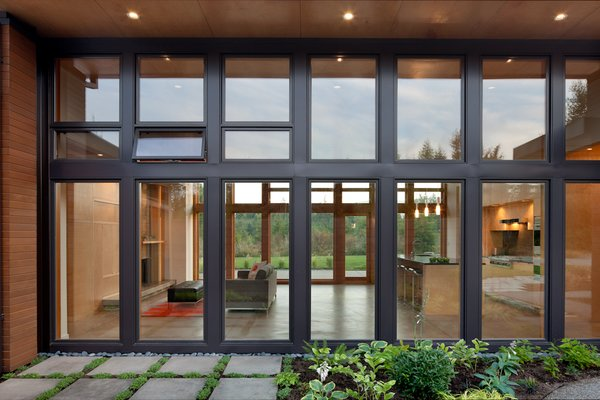 Olympia Prairie Home windows