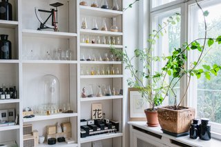 Scents of Space: How Fragrance Instantly Uplifts Your Mood and Mindfulness at Home