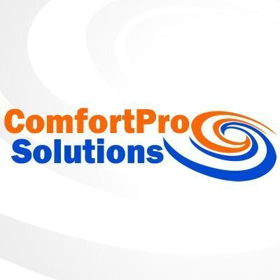 During those hot seasons, it is so uncomfortable to stay indoors. You opt to stay outside your house, but the sun is hot too. It feels as if your body is burning. This is something most people experience in summer and wonders how they can keep their houses cool. At ComfortPro Solutions, we always have the solution for your queries. We are an HVAC Company that deals with everything to do with Air Conditioners. When you don't have an AC in your home, we are responsible for installing one for you. We advise on the best, and we offer maintenance tips to our clients. We are available 24/7 throughout the year. How do you get to us? Contact us through our website  https://www.mycomfortpro.com/, and we will be happy to serve you.  ComfortPro Solutions  1650 7th St, Suite #1, Huntsville, TX 77320  (936) 577-2695  https://mycomfortpro.com