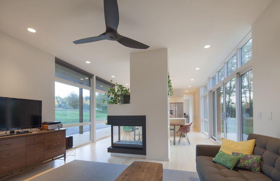 Puget Sound Prefab (Method Homes)