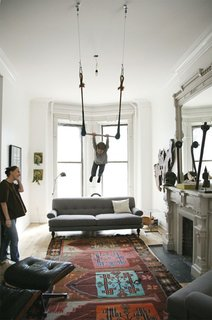 """#livingrooms<span> <a href=""""/discover/trapeze"""">#trapeze</a></span><span> <a href=""""/discover/Turkishrug"""">#Turkishrug</a></span><span> <a href=""""/discover/Eames"""">#Eames</a></span><span> <a href=""""/discover/lounge"""">#lounge</a></span><span> <a href=""""/discover/chair"""">#chair</a></span><span> <a href=""""/discover/roomandboard"""">#roomandboard</a></span> <span> <a href=""""/discover/light"""">#light</a></span><span> <a href=""""/discover/Victorian"""">#Victorian</a></span><span> <a href=""""/discover/SanFrancisco"""">#SanFrancisco</a></span>"""