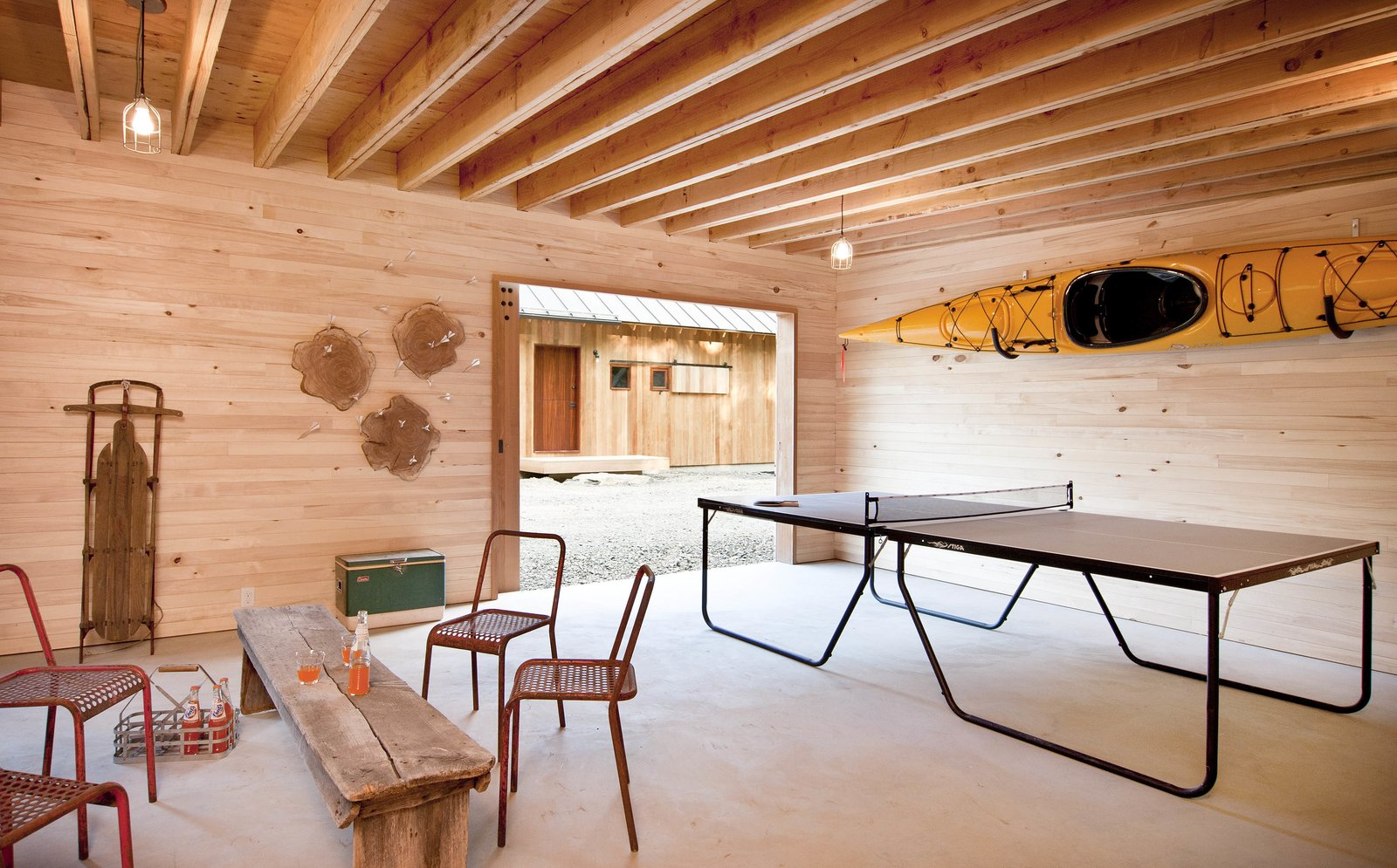 types of wood furniture. Garage, Garage Conversion Room Type, And Detached Type How To Recognize Different Types Of Wood Furniture N