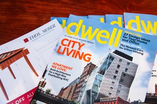 Dwell Celebrates Another Successful City Modern - Photo 4 of 13 -
