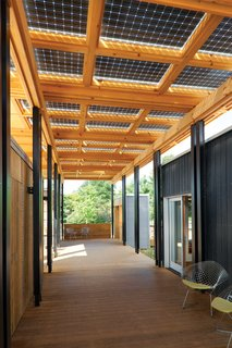 5 Terms in Sustainable Design You Should Know - Photo 5 of 8 -