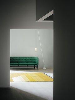 Danish Design in Copenhagen Micro-Neighborhood Paper Island - Photo 5 of 6 -