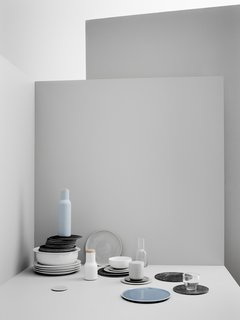 Modern Wares by Norm Architects Make Us Fall in Love with Scandinavian Design All Over Again - Photo 1 of 6 -