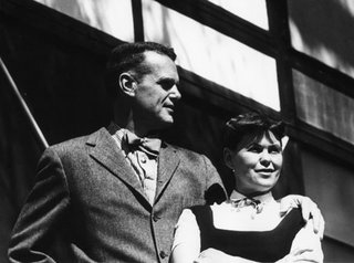 Unseen Eames: Films from the Vault - Photo 2 of 2 -