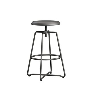 How to Find the Perfect Modern Bar Stool - Photo 4 of 8 -