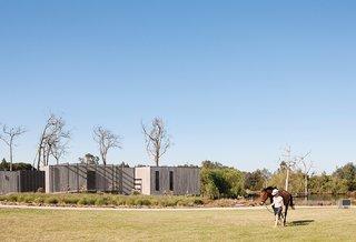 Living Simply on a Lush Australian Estate - Photo 6 of 8 -
