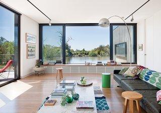 Living Simply on a Lush Australian Estate - Photo 8 of 8 -