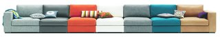 An Upholstery Expert Shares Which Colors Are Trending and Which Are Here to Stay - Photo 5 of 6 -