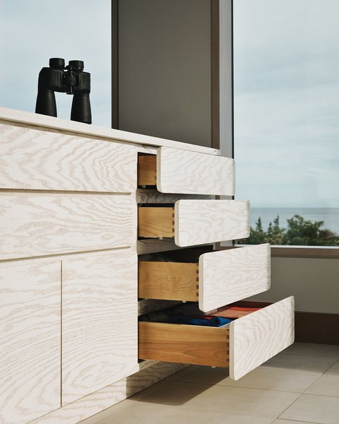 Getting Technical: 5 Types Of Wood Joints You Should Know