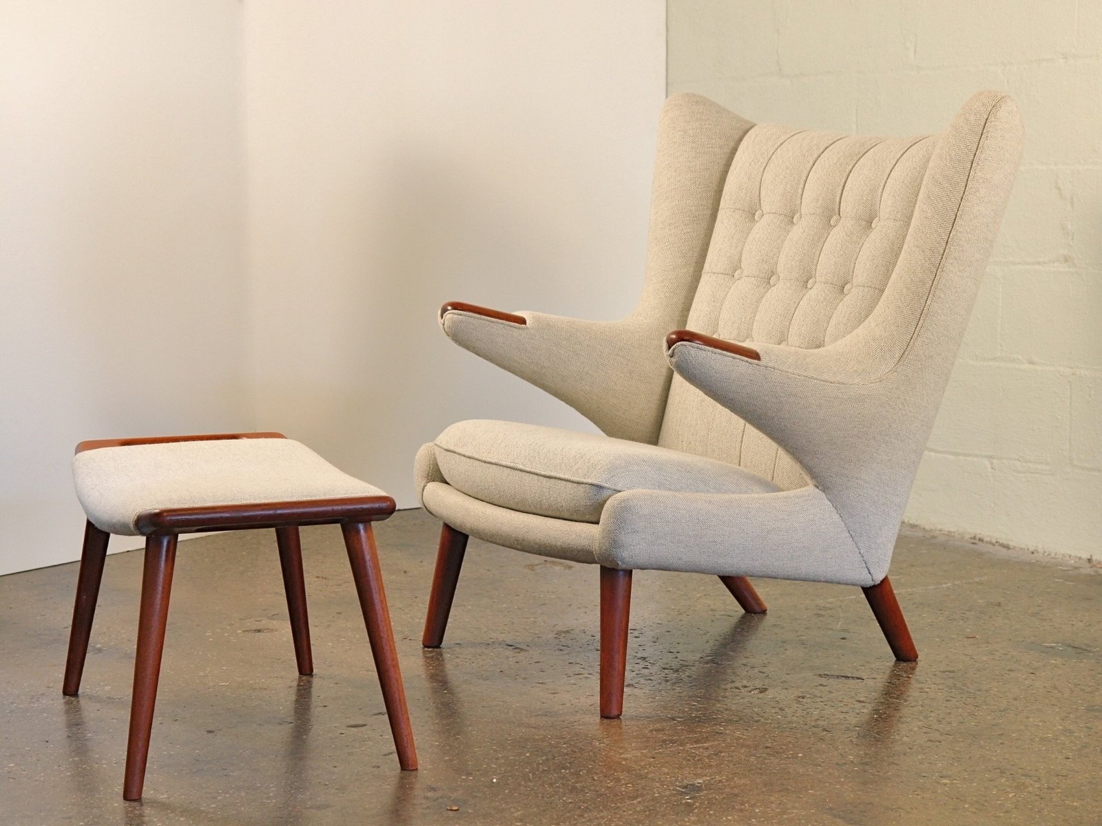 Must-Have Collectors Items at Brooklyn's Open Air Modern