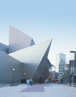 High Design in Denver - Photo 5 of 11 -