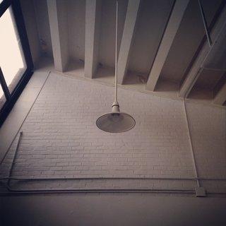 Architecture Tour: Brandeis Modern - Photo 9 of 14 -