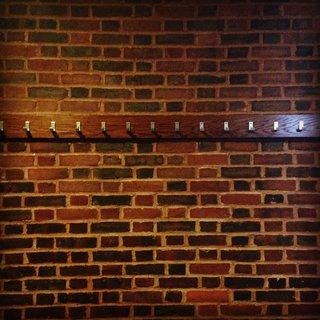 Architecture Tour: Brandeis Modern - Photo 14 of 14 -