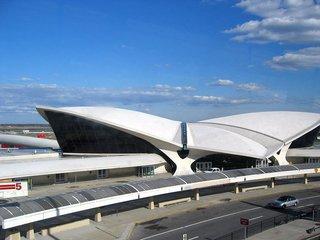 Design Icon: Architect Eero Saarinen - Photo 7 of 10 -