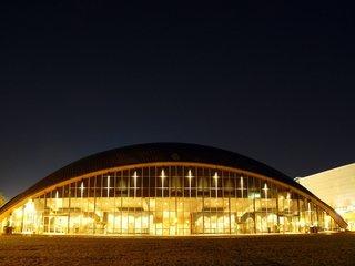 Design Icon: Architect Eero Saarinen - Photo 10 of 10 -