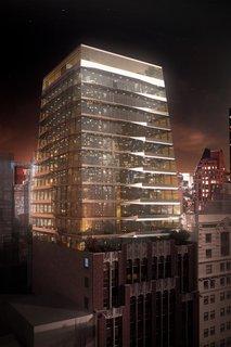 Rodrigo Nino Wants to Crowdfund Your Next Hotel - Photo 6 of 7 -