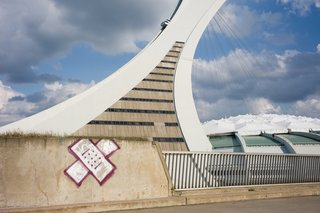 Olympic City: Gary Hustwit on Sochi and the Afterlife of the Games - Photo 6 of 16 -