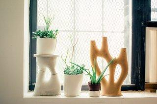 Designer Spotlight: Souda Collective - Photo 1 of 4 -