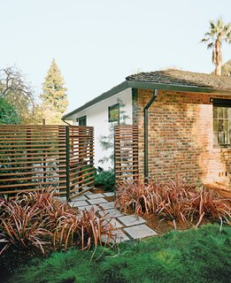 Bay Area Ipe-Clad Backyard Getaway - Photo 5 of 6 -