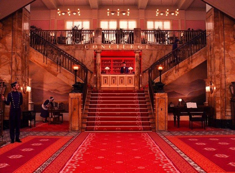 grand budapest hotel streamcloud
