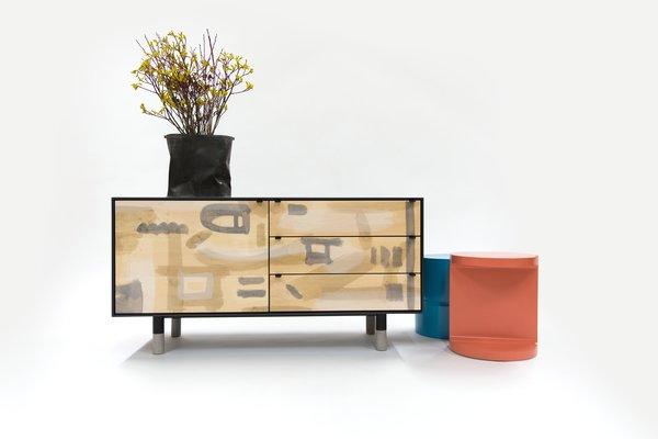 Radius Furniture by Jeff Martin - Photo 4 of 5 -