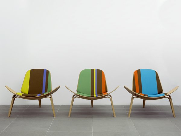 2014 Salone del Mobile Furniture Preview - Photo 4 of 18 -