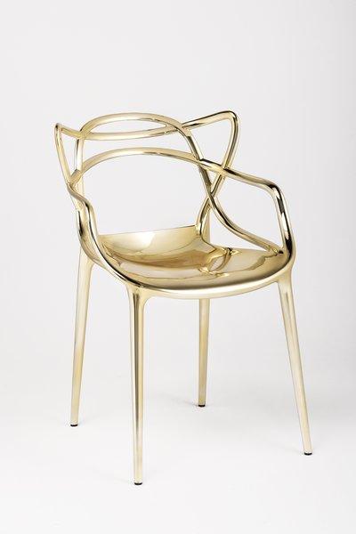 2014 Salone del Mobile Furniture Preview - Photo 12 of 18 -